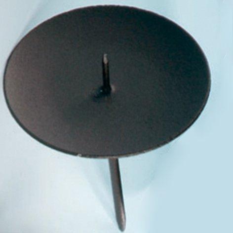 advent kerzenhalter metall kaufberatung oktober 2019. Black Bedroom Furniture Sets. Home Design Ideas
