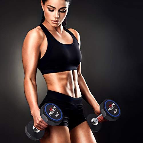 41l78ZDU9lL - Home Fitness Guru