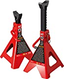 41lCd2Xse+L. SL160  - 10 Best Jack Stands For Your Car