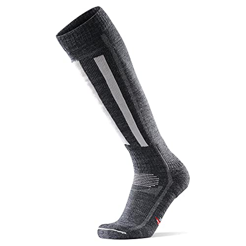 Best Thermal Socks (Our Top UK Guide)