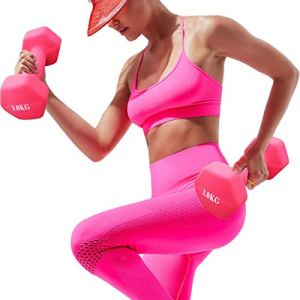 41lEyClWyVL - Home Fitness Guru