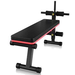 41lL6zz05ZL - Home Fitness Guru