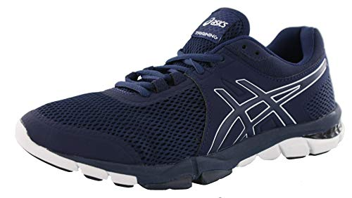 ASICS Men's Gel-Craze TR 4 Cross-Trainer Shoe