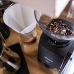 Baratza Encore Conical Burr Coffee Grinder 26