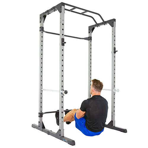 41lY8LRqywL - Home Fitness Guru