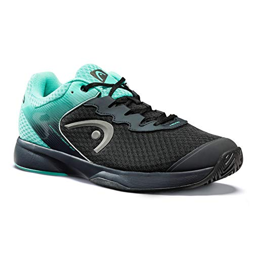 HEAD Men's Sprint Pro 3.0 Tennis Shoe
