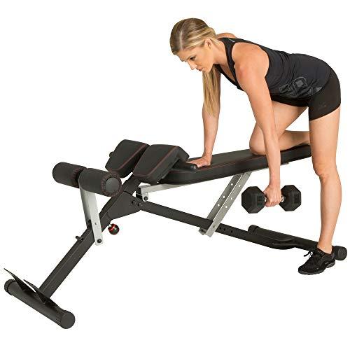 41lZtrI8YdL - Home Fitness Guru