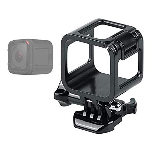 Cornice Protettiva per Gopro Hero 4 Session, Cornice Protettiva Standard per Accessori per Fotocamere, Custodia Anti-caduta per Telecamere Sportive