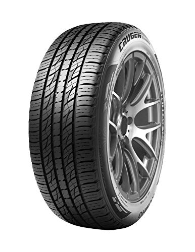Kumho Crugen Premium KL33 All-Season Tire - P265/60R18 109H