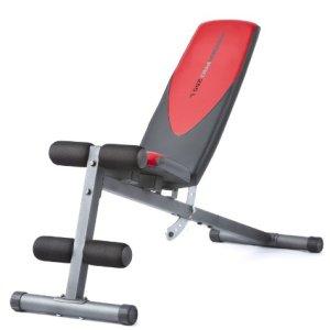 41lisAoNJTL - Home Fitness Guru