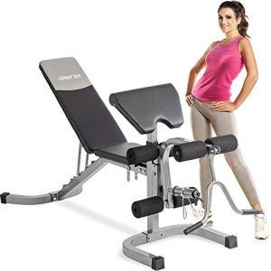 41lpTdHRIVL - Home Fitness Guru