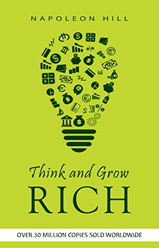 Think and Grow Rich PDF Download