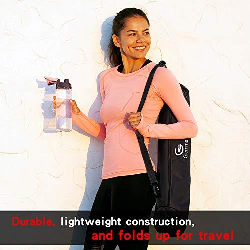41lzEYaB31L - Home Fitness Guru