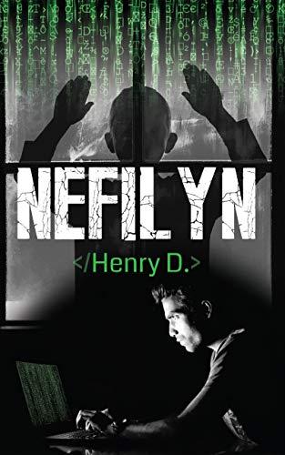 Nefylin de Henry D.