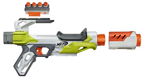 Nerf Modulus Ionfire (Hasbro B4618EU7)