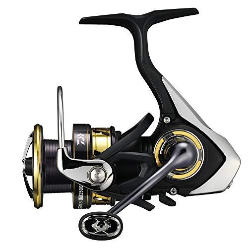 Daiwa LGLT1000D - Mulinello da pesca