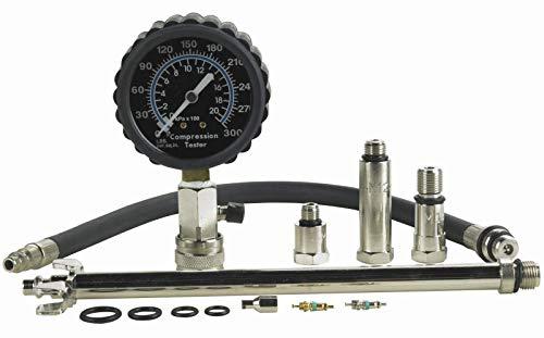 BOSCH (FIX 7828 Professional Compression Tester