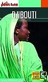 Guide Djibouti 2017 Petit Futé