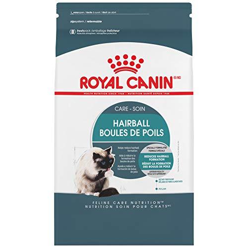 Royal-Canin-Hairball-Care-Dry-Cat-Food-14-lb-bag