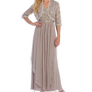 RM-Richards-Womens-Sequin-Lace-Long-Jacket-Dress-Mother-of-The-Bride-DressmHhsL