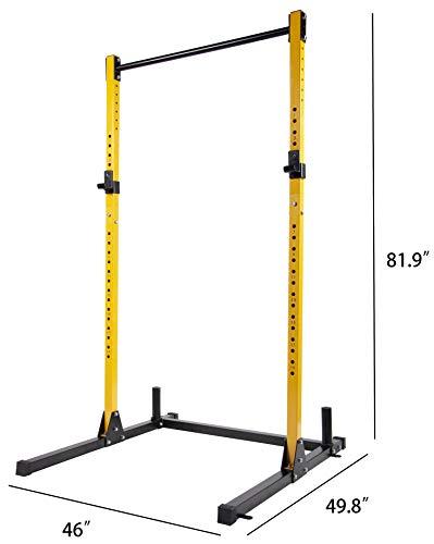 41mKRCrpHcL - Home Fitness Guru