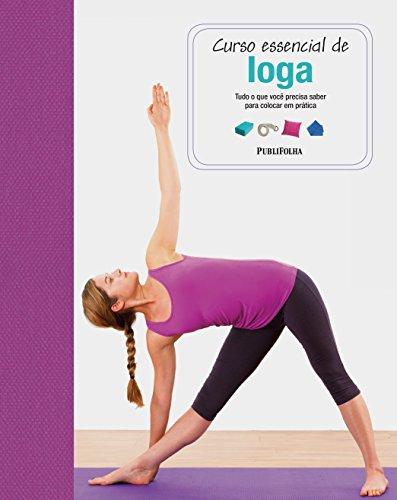 Curso de Yoga Esencial