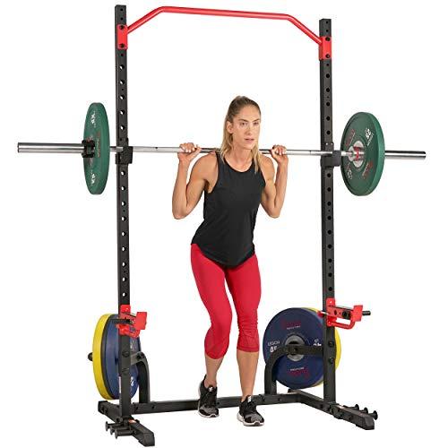 41mReFYHVmL - Home Fitness Guru