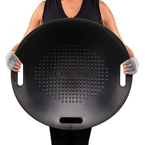 41mUD24aSML - Home Fitness Guru