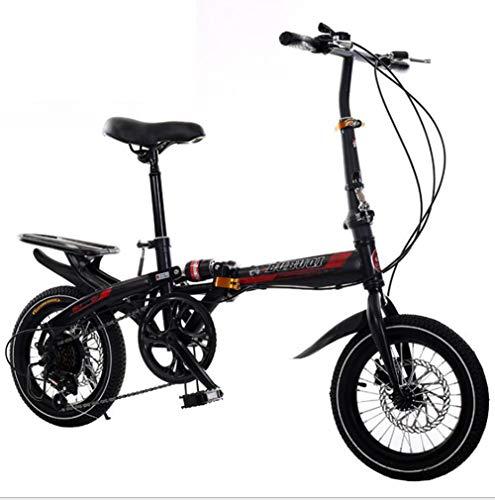 TX Bici Piega 20'4.0 Fat Tire ebike Pieghevole in Alluminio Potente Bicicletta...