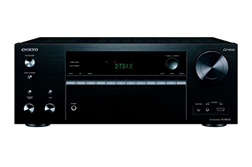 Is Onkyo TX-NR676 Worth It?