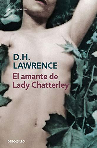 El amante de lady...