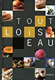 41mi6J3T69L. SL160  - Tout Loiseau - Perrin