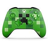 Pensez à l'abonnement Xbox Live Gold, incontournable pour exploiter tout le potentiel de votre Xbox One et jouer en ligne à vos jeux préférés