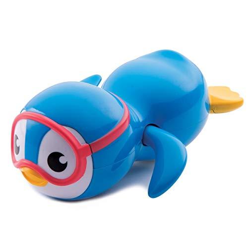 Munchkin - Schwimmender Tauchpartner Badespielzeug