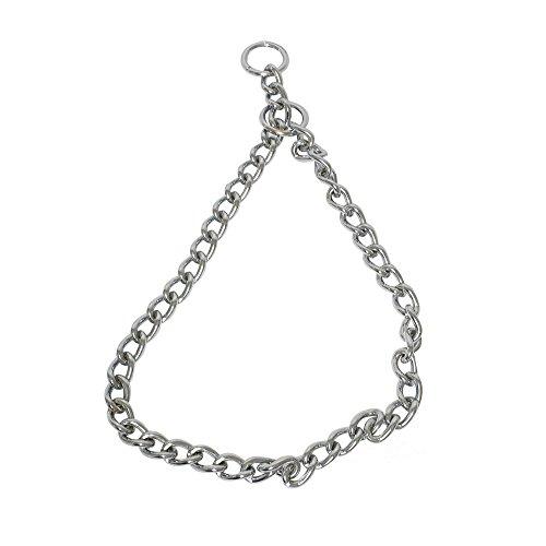 ICA CDB40 Collar Especial para Dóberman