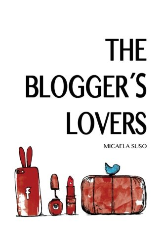 The Blogger's Lovers