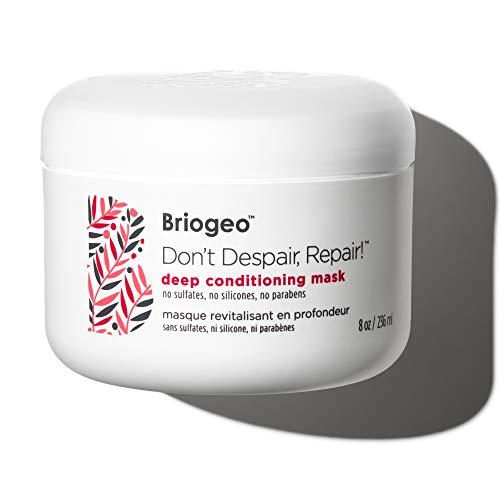 Briogeo Don't Despair, Repair! Deep Conditioning...
