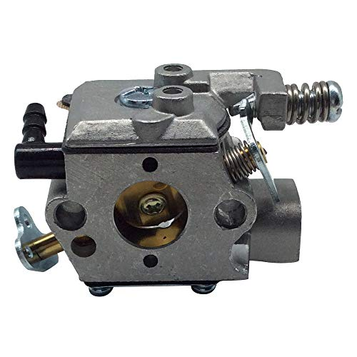 shamofeng Ricambio Walbro WT-589 Carburatore Echo CS300/301/305/340/341/345/346