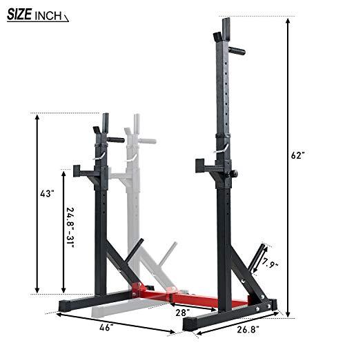 41n+2Pt+QGL - Home Fitness Guru