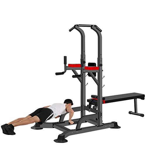 41n22jaa38L - Home Fitness Guru