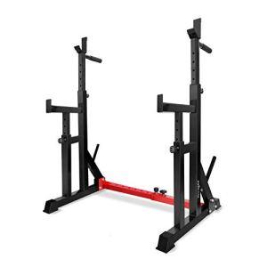 41n93egkl1L - Home Fitness Guru