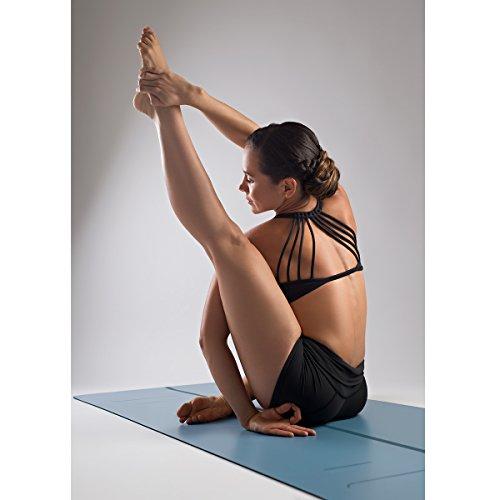 41nBGQdoWML - Home Fitness Guru