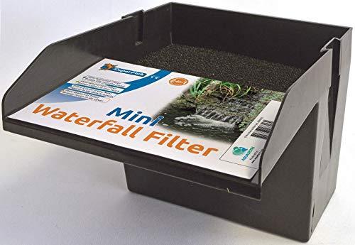 Superfish Mini Wasserfall Filter