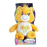 Care Bears Ours d'amitié en Peluche Super Douce 30,5 cm