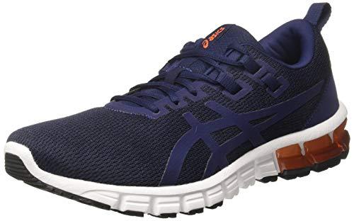 ASICS Men Gel-Quantum 90 Running Shoes