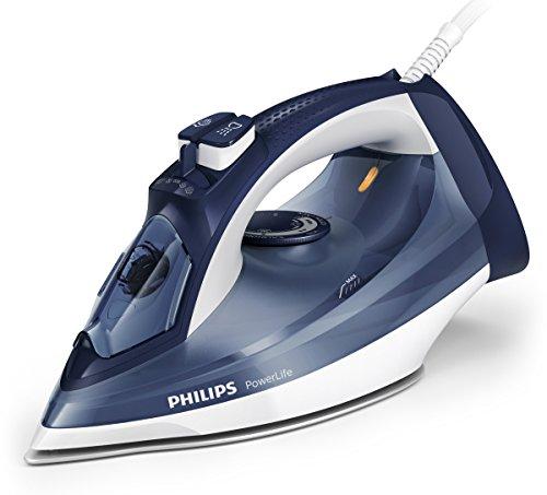 Philips GC2994/20 PowerLife Dampfbügeleisen 2400 W