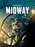 Midway poster thumbnail