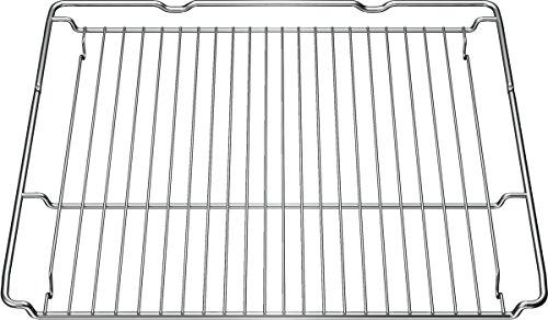 Neff Z11CR10X0 - Accessorio per forno e fornello, piano cottura e arrosto