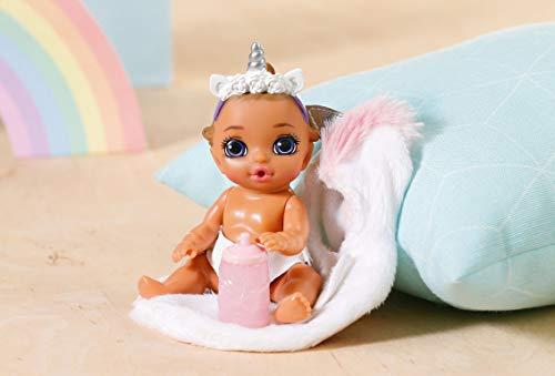 Image 9 - Baby Born 904091 Surprise Welle - Modèle aléatoire