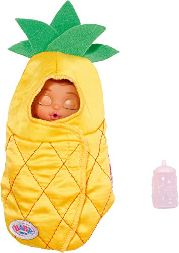 Image 2 - BABY born Surprise Series 3 Doll, 904398, Multi